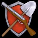 OpenClonk Editor